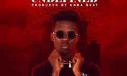 GHANA ALERT : Strongman – Undefined (Prod By Unda Beat) CDQ