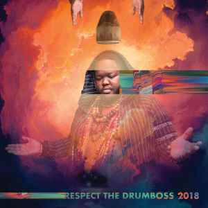 album-heavy-k-respect-the-drumboss-2018-