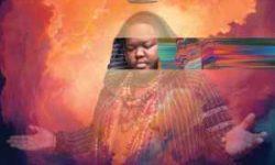 SA ALERT : HEAVY K – NDIBAMBE CDQ