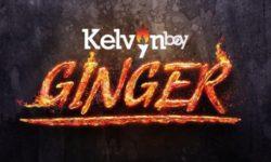 GHANA ALERT : Kelvynboy – Ginger (Prod. By Liquid Beats) CDQ