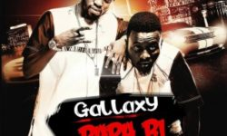 GHANA ALERT : Gallaxy – Papa Bi (Prod By Willis Beatz) CDQ
