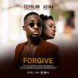 #Forgive