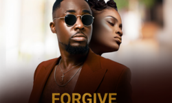 GHANA ALERT : Teephlow ft Adina Forgive CDQ