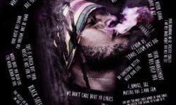 GHANA ALERT : A.I. – Tiwaa Radio Edit (Prod by Kuvie) CDQ