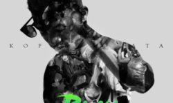 GHANA ALERT : Kofi Kinaata- Play (Prod. By Dr. Ray) CDQ