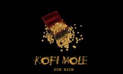 GHANA ALERT : Kofi Mole – Die Rich CDQ