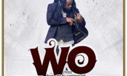 GHANA ALERT : Ras Kuuku – Wo (Prod by-CaskeysOnit) CDQ