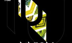 AFROHOUSE ALERT : Miguel Scott – Drum Reader (Afro Mix) CDQ