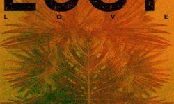 ACROBATS ALERT : Eugy feat. King Promise – L.O.V.E. CDQ