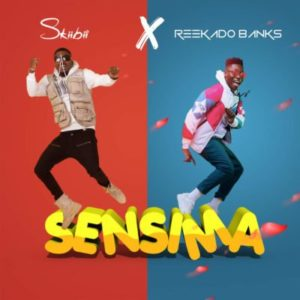 Sensima-feat.-Reekado-Banks-Single
