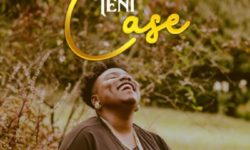 NAIJA ALERT : Teni – Case (Prod By Jay Synth)