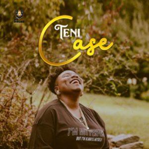 Teni-Case-mp3-image