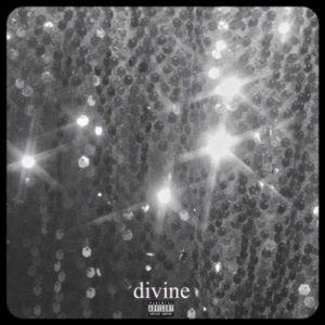 odunsi-ft-davido-divine