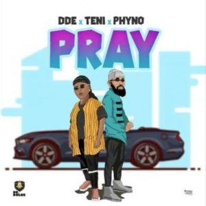 teni-x-phyno-x-dde-pray-400x400