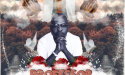 S.A HOUSE ALERT : Professor  ft Cassper Nyovest X Mono T  – Cant Get Away CDQ