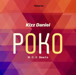 Kizz-Daniel-X-M.O.G-Beatz-Poko-Prod.-By-M.O.G-Beatz