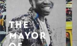 NAIJA ALERT : Mayorkun – Sope (Prod by Cracker Mallo) CDQ