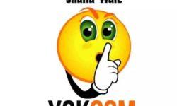 GHANA ALERT : Paq ft Shatta Wale –  Y3 Koom (Prod-by-Paq)