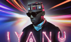 NAIJA ALERT : DJ-Spinall ft Burna Boy –  Serious CDQ