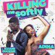 #KillingMeSoftly