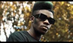 GHANA ALERT : A Star – Kupe CDQ