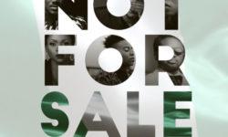 NAIJA ALERT : 2Baba, MI Abaga, Teni, Chidinma, Waje, Umar M Shareef & Cobhams Asuquo – NOT FOR SALE CDQ
