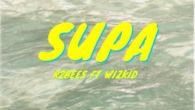 #Supa