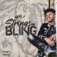 #StringsAndBling