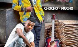 GHANA ALERT : Bless  Feat. Kofi Kinaata – Chocho MuCho (Prod. by Kin Dee) CDQ