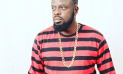 Ghana Alert : Ofori Amponsah ft Stonebwoy – Abronoma  CDQ