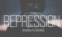 Afrohouse Alert :  SaxoGroup & Iron Rodd – Repression CDQ