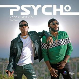 DOWNLOAD-MP3-Kcee-Psycho-Ft.-Wizkid