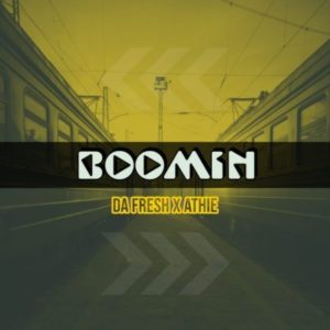 Da-Fresh-x-Athie-Boomin-mp3-image