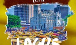 Naija Alert : Teni – Lagos CDQ