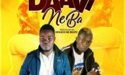 Ghana Alert : Kawoula Ft Patapaa – Daavi Neba (Prod. By Ofasco Ne Beatz) CDQ