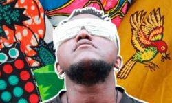 Congo Music Alert : LovaLova – Meme Wabene (KIZOBAZOBA ALBUM) CDQ