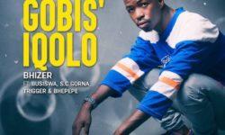 Afrohouse Alert : Bhizer x Busiswa – Gobisiqolo (Club Mix 2016) CDQ