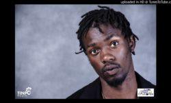 Zimbabwe Alert : Enzo Ishall – Matsimba (Prod By Cymplex Music) CDQ CDQ