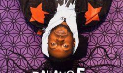 Ghana Alert : Pappy Kojo ft Joey B X Nshona Music – Balance (Prod by Nova) CDQ
