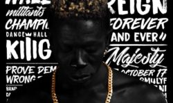 Ghana Alert : Shatta Wale – Wonders ( Reign Album ) CDQ
