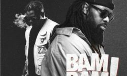 Naija Alert : Timaya ft Olamide – Bam Bam (Prod. by Masterkraft) CDQ