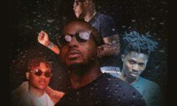 Ghana Naija Alert : Vision DJ – Que Cera ft. Kwesi Arthur x Medikal x Dice Ailes CDQ