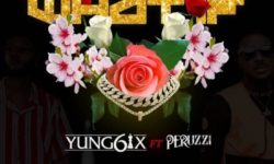 Afrobeats Alert : Yung6ix – What If ft Peruzzi (Prod By Fresh VDM) HQ