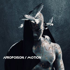 Afropoison-Motion
