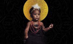 Naija Alert : Patoranking Ft Bera – — Wilmer  CDQ