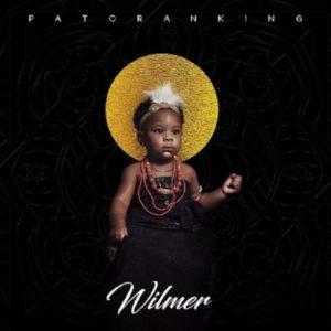 Patoranking-Wilmer-1