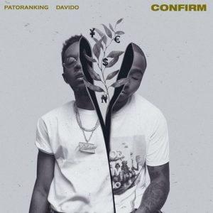 Patoranking-x-Davido-–-Confirm-700x700