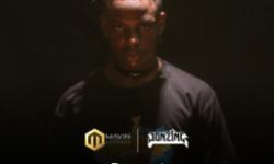 Afrobeats Alert : Rema – Dumebi  HQ