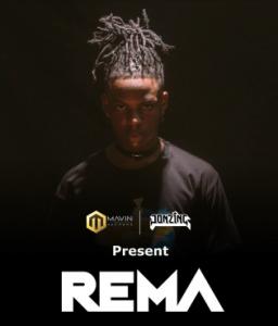 Rema-Dumebi-256x300