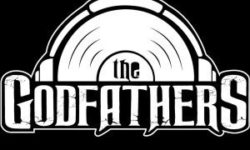 AfroHouse Alert : The Godfathers Of Deep House SA – Wena Fela (Nostalgic Mix) HQ